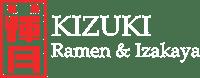 Kizuki Ramen- Authentic tokyo style Japanese ramen near me